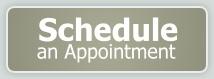 schedule-button1